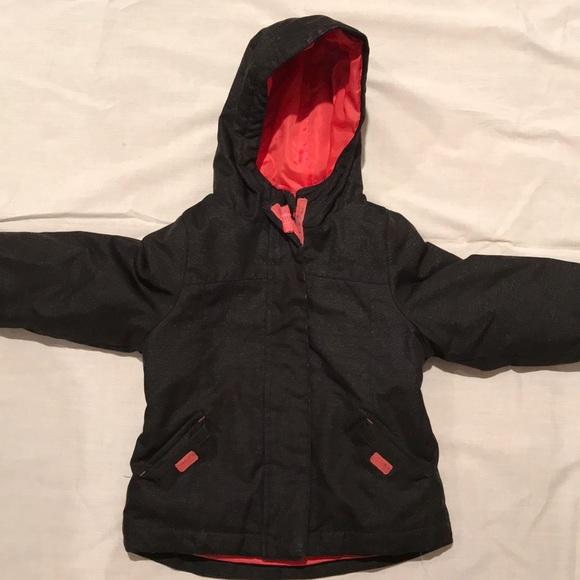 5b8ca4359 Cherokee Jackets   Coats